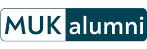 MUK.alumni Logo